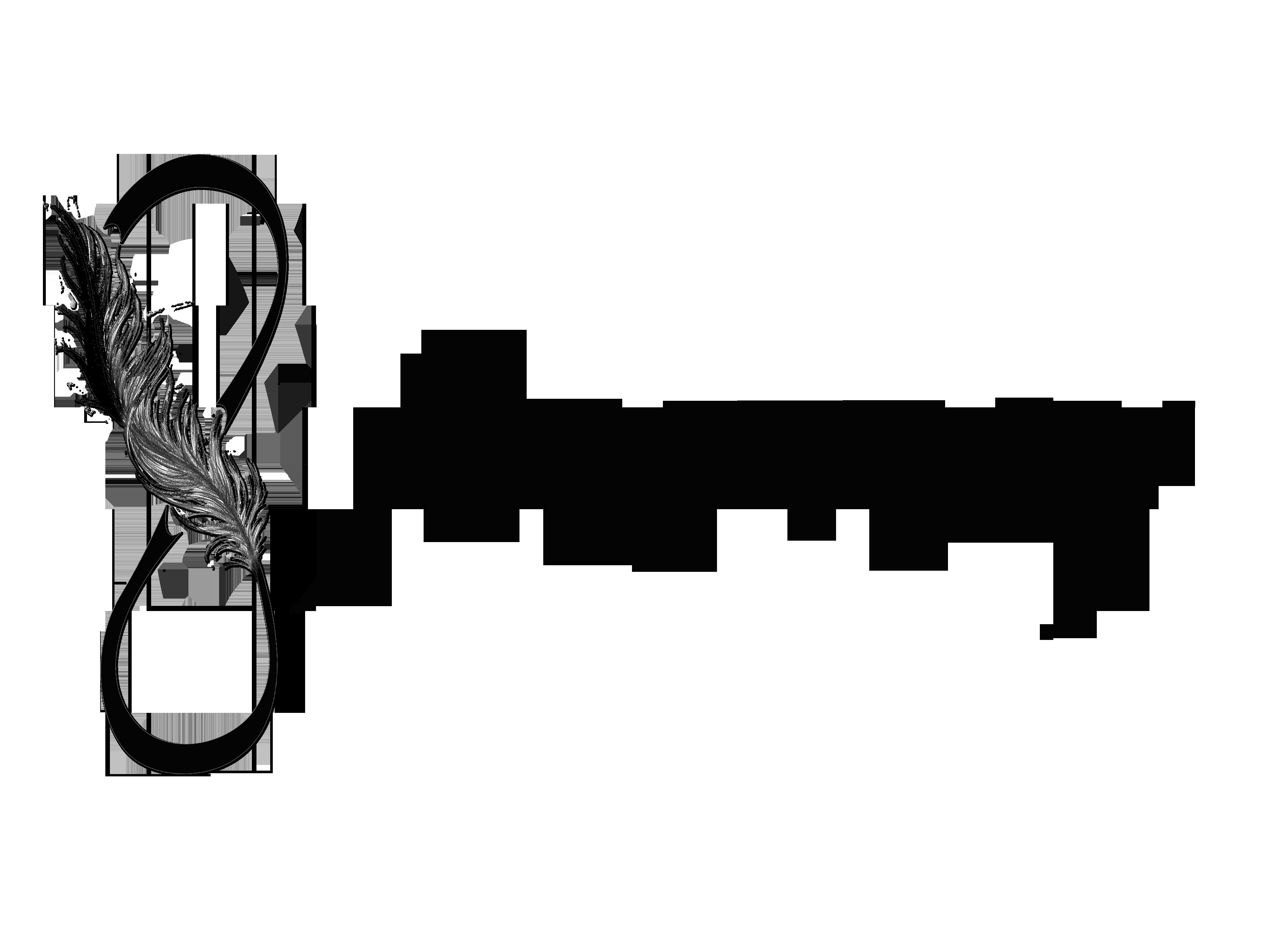 8 Journey