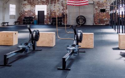 Fitness: Wie fange ich an?