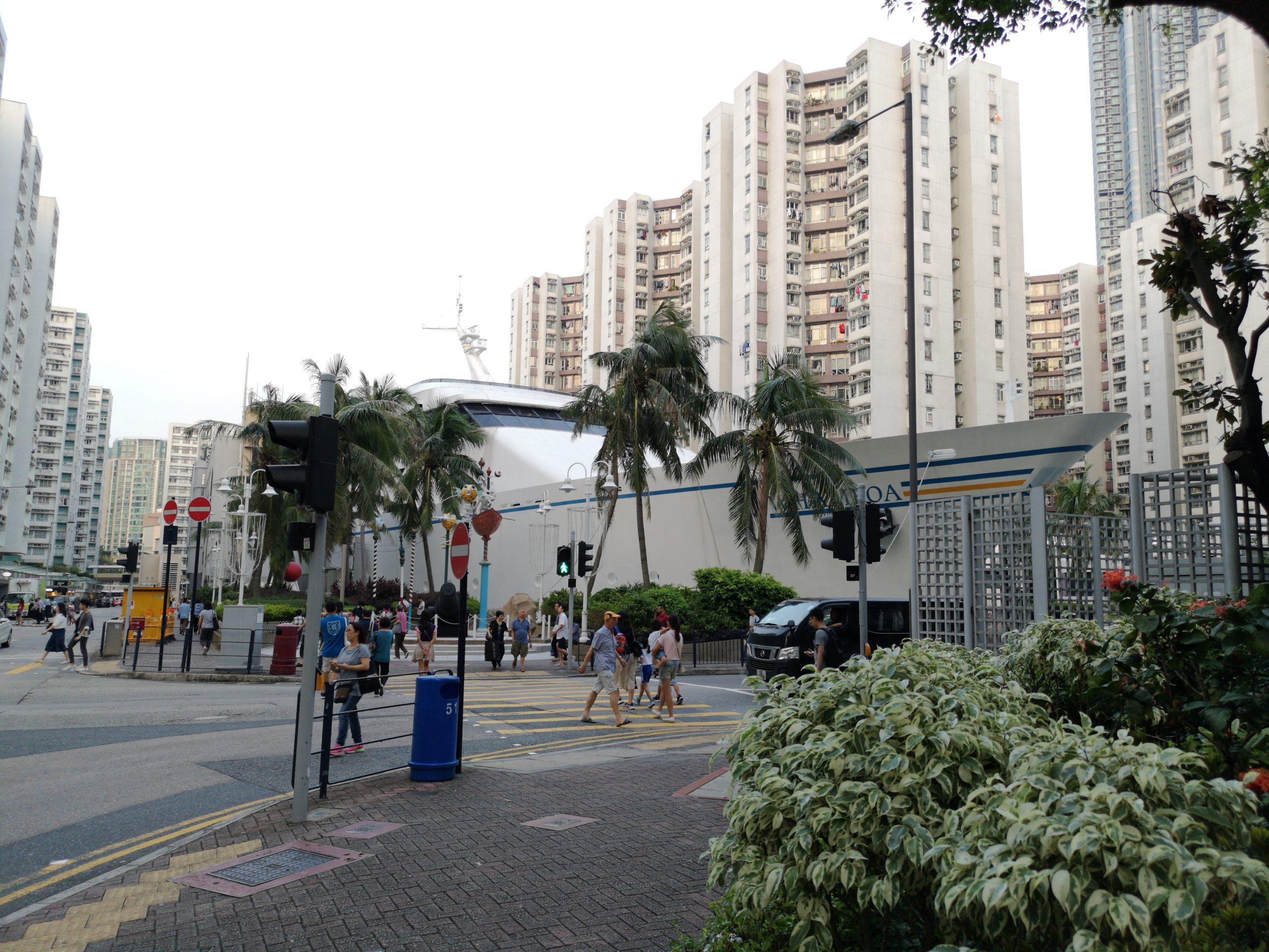 Hongkong_12