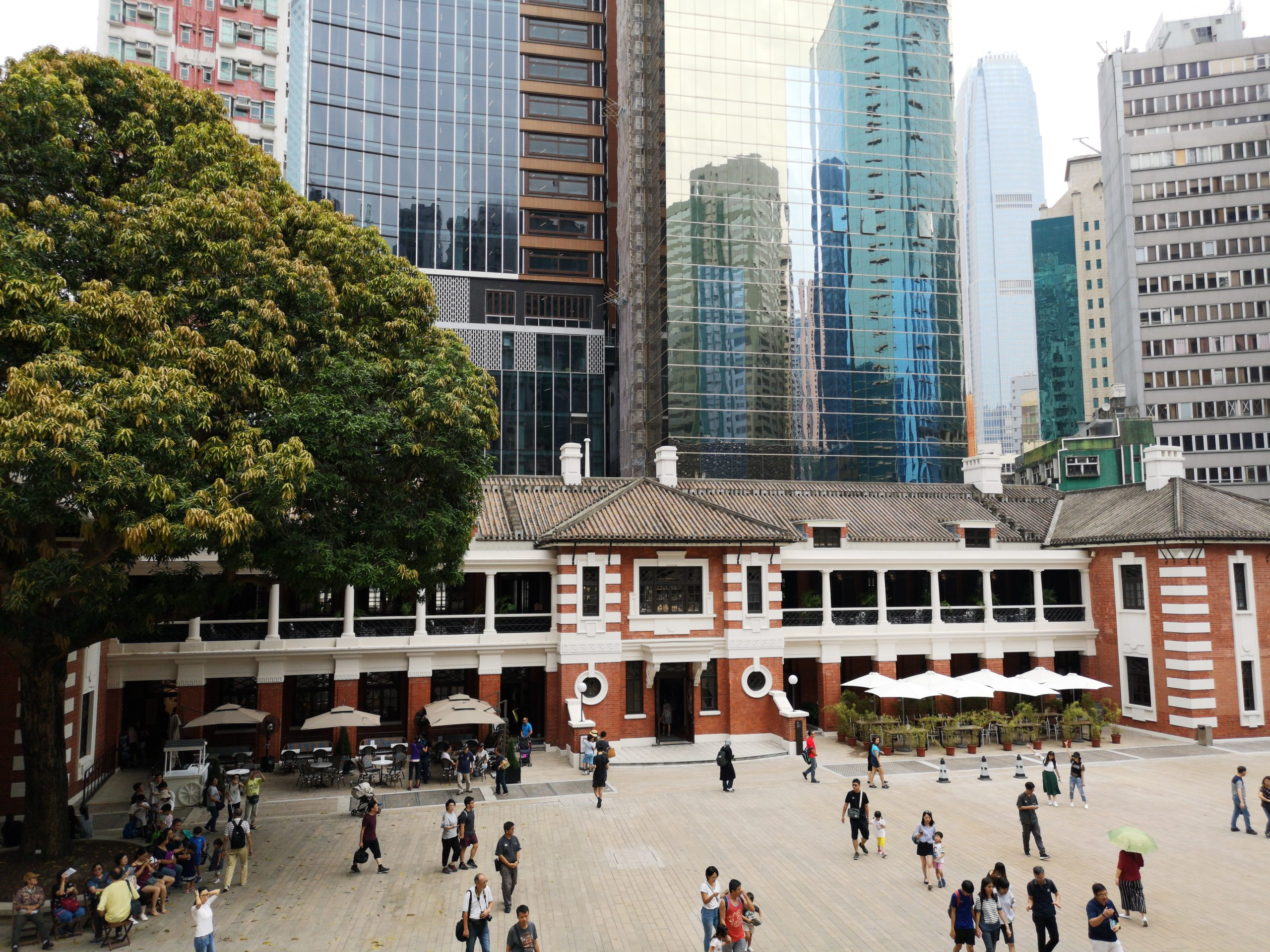 Hongkong_6