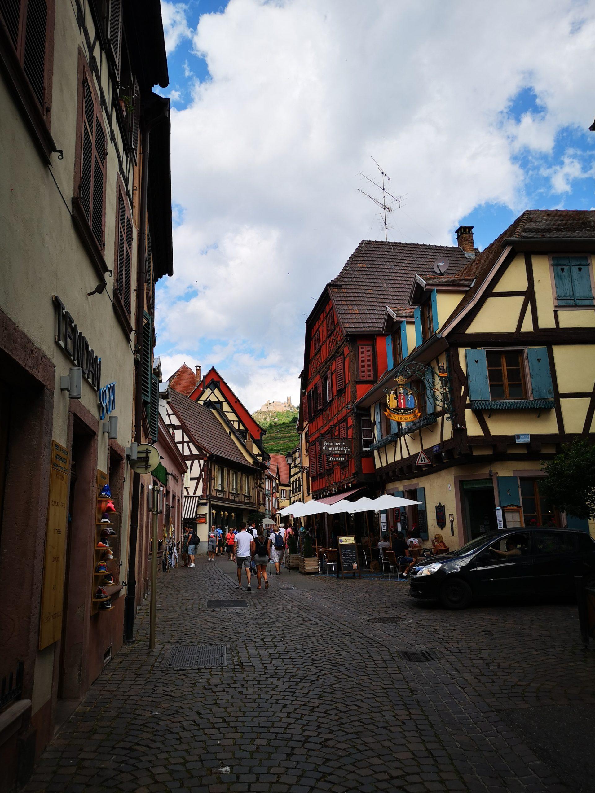 Ribeauville_1