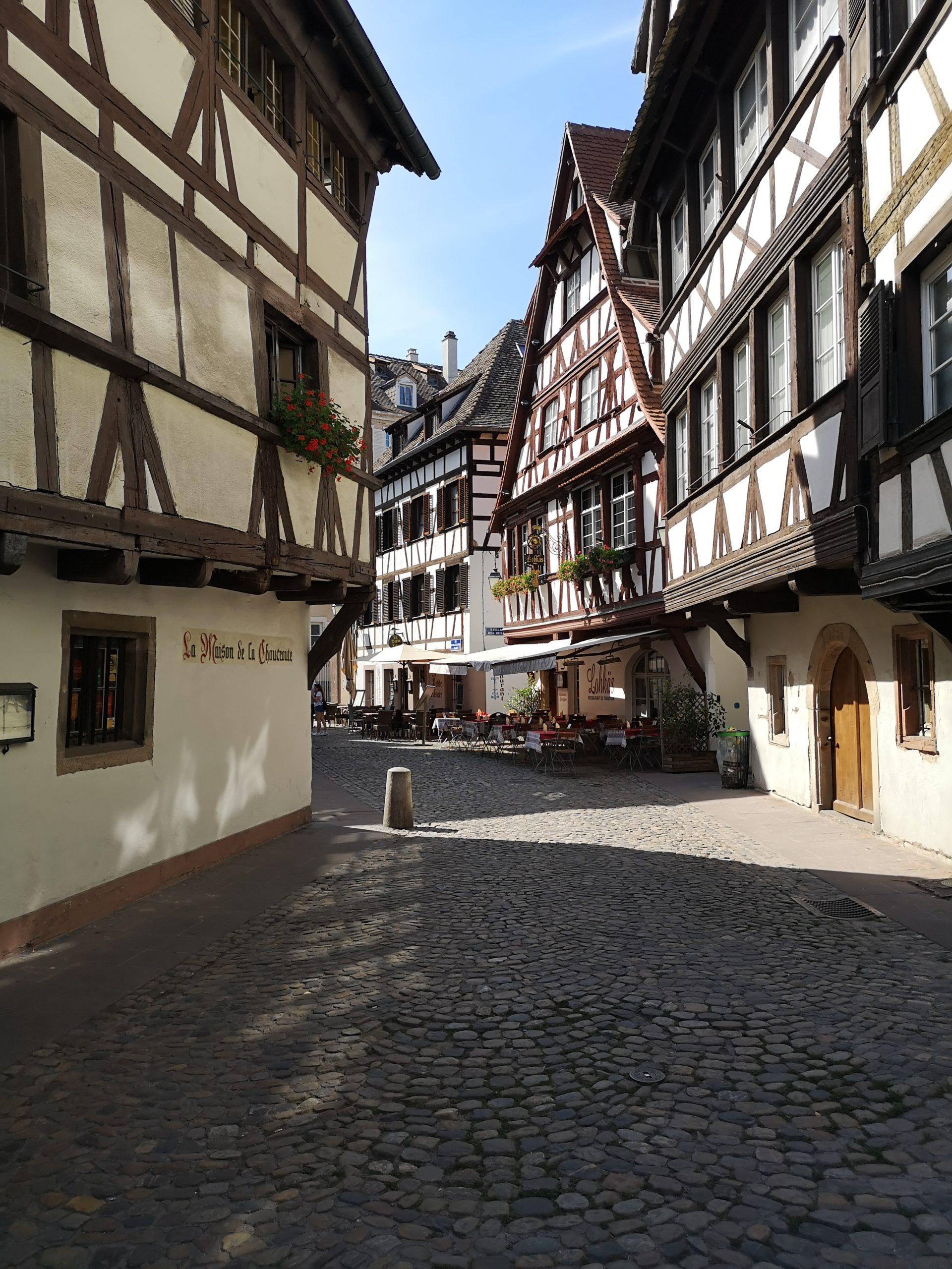 Strasburg_6